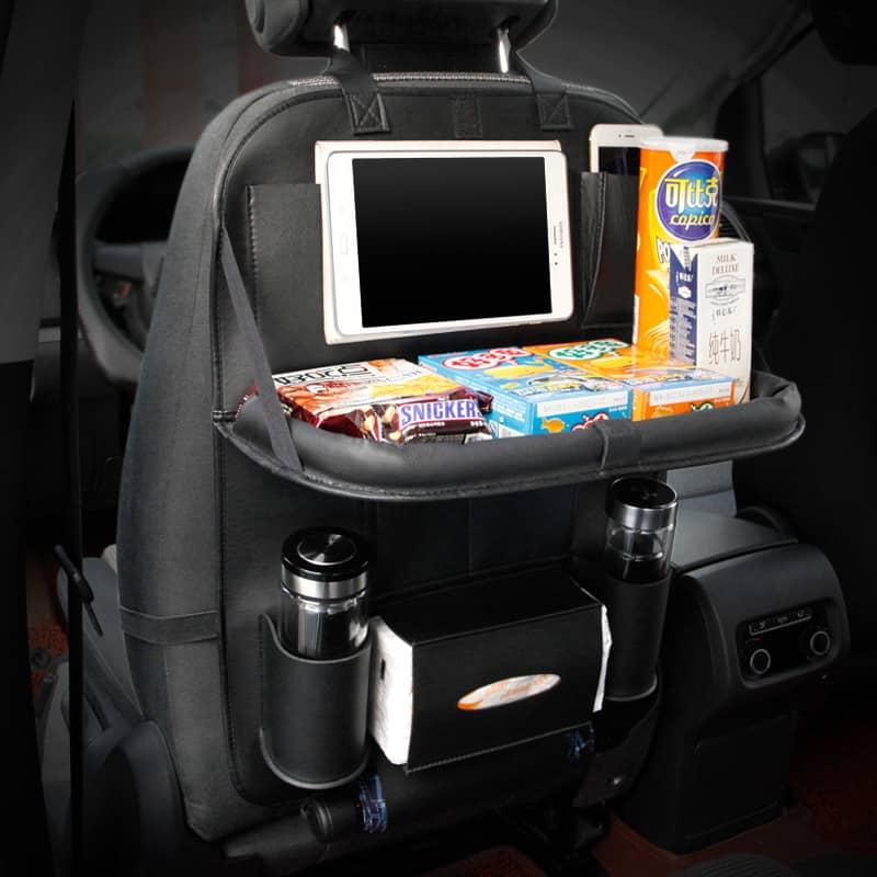 Car Seat Ipad Holder Best Buy