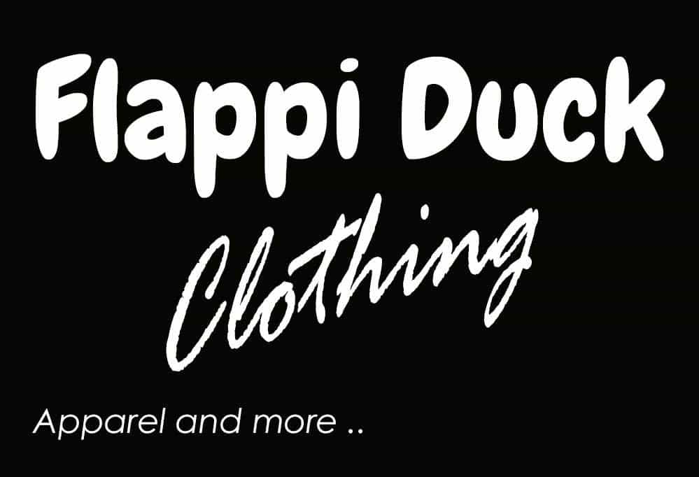 Flappi Duck