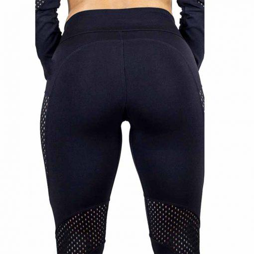 Quick Dry Fitness Leggings